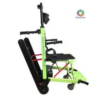 Best Electric Stair Climber-Stair Stretcher-Stair Chair wholesale