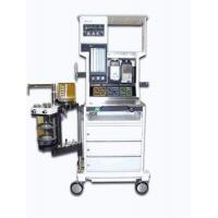 Best Ohmeda Excel 210SE Anesthesia Machine with 7800 Ventilator wholesale