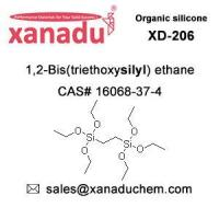 Alkyl & Alkoxy CAS#16068-37-4 Silane XD-206
