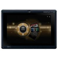 Tablet PC / iPad Acer Iconia Tab W500 (C62G03iss)