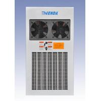 WCA SERIES-AIR CONDITIONERS Detail