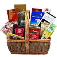 Best Corporate Gifts Best Wishes wholesale