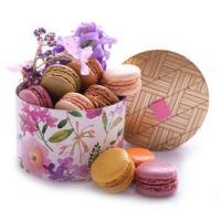 Buy cheap Sweet Macaroons from wholesalers