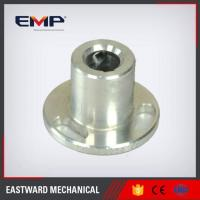 Buy cheap Aluminum Textile Rotor Bearing Sewing Handle Sewing Connection Rod from wholesalers