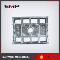 Best Grid Gains and Crossarm Gains Electric Ductile Ironn or HDG Power Fittings wholesale