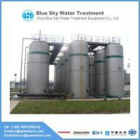 Best Wastewater Treatment Catalytic Oxidation Equipment for Water wholesale