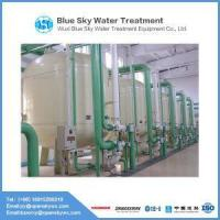 Best Pure Water Treatment Best Active Carbon Filter and Water Filter System wholesale