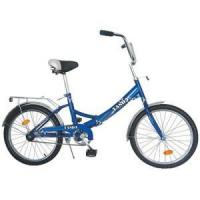 China Children Bicycle Safety Kids Children Bicycle IKIA-CHB-A70 on sale