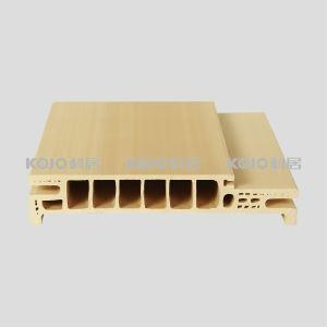 Cheap WPC Door Products for sale