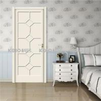 Best WPC Waterproof Door Model NO.:YM-038 wholesale