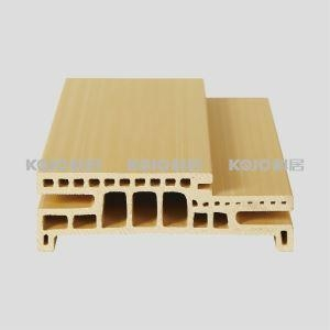 Cheap WPC Door Products Model NO.:PM-120A-35 for sale