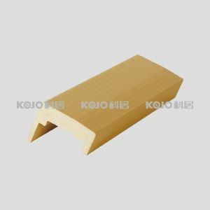 Cheap WPC Door Products Model NO.:MT-6050 for sale