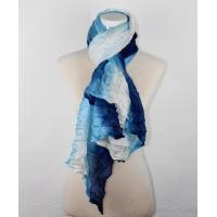 China silk scarf series silk hand-painted long scarf on sale