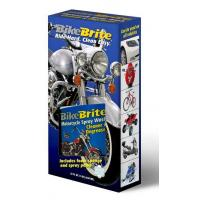 MOTOCYCLE SPRAY WASH 32 OZ KIT