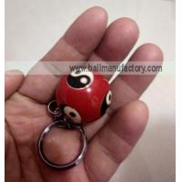 Buy cheap YTB-308 chinese relaxation balls,relaxation balls from wholesalers