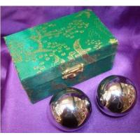 Best YTB-303 Pendant with Chinese health balls wholesale