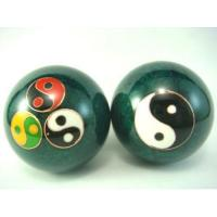 Best chinese relaxation balls wholesale
