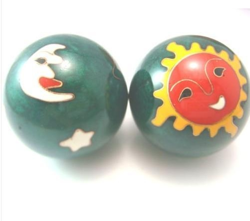 Cheap HARMONY BALLS for sale
