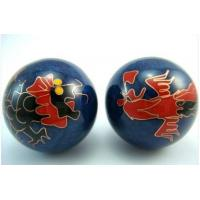Best chinese healing balls wholesale