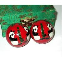 Best chinese hand balls wholesale