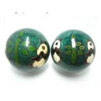 Best chinese metal balls wholesale