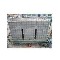 Best Regenerative thermal oxidizer wholesale