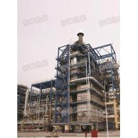 Best Boiler Heater wholesale