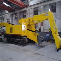 Best Roadheading machine for tunneling wholesale