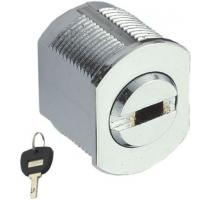 China Grade Type Lock Series AFD008-001 on sale