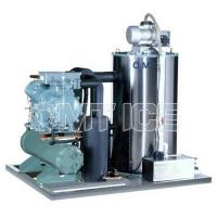 OTFS80 Marine Used Seawater Flake Ice Machine