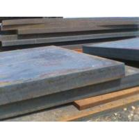 Best ASTM A36 carbon steel plate price wholesale
