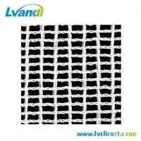 Best 1M to 12M Safety Net Protection wholesale