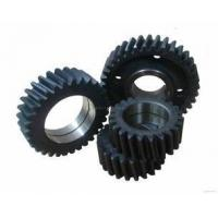 Best GE-CY-002 Helical Cylindrical Gear wholesale