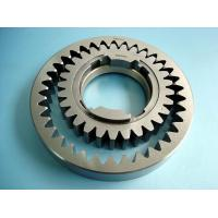 Best GE-CY-001 Spur Cylindrical Gear wholesale