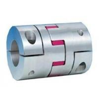 Best KCL-MH Jaw/Spider coupling wholesale