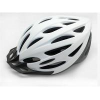 bike helmet 11443967