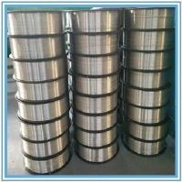Best Titanium Welding Wire |for Electrode in Coiling or Spool Gr5/pure/welding Wires wholesale