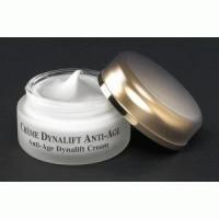 China Product of the Month Dynalift Anti-Ageing Day Cream (HORMONE CREAM DHEA) on sale