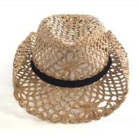 China High Street Brands, Womens Cowboy Hat, Ladies Sun Hats, Spring Hats on sale