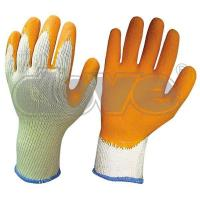 China Kevlar cut resistant gloves on sale