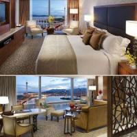 China Hotel Bedroom Suite on sale