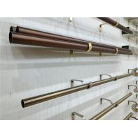 Buy cheap Rods Plain Curtain Pole 2 from wholesalers