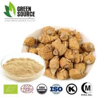 Best Herbal Extract Powder Maca Root Extract wholesale