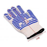 Best Microwave Oven Grill Gloves wholesale