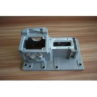 China AutoParts Gear Changing Casing on sale
