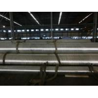 outer diameter 63 5 x 6 3 mm tube length 4 5 meters manufacturer of seamless steel pipe