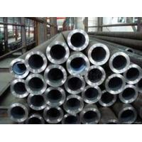 China cheap building materials general trading company a53 seamless steel pipe on sale