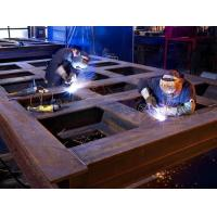 Carbon-steel-plate