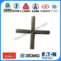 China Mining Truck Parts Planet Gear Shaft on sale