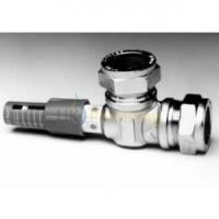 Buy cheap Heating Controls Drayton DTB 22MM Automatic By-Pass Valve from wholesalers